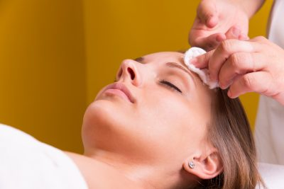 Chemical Peel Tampa FL
