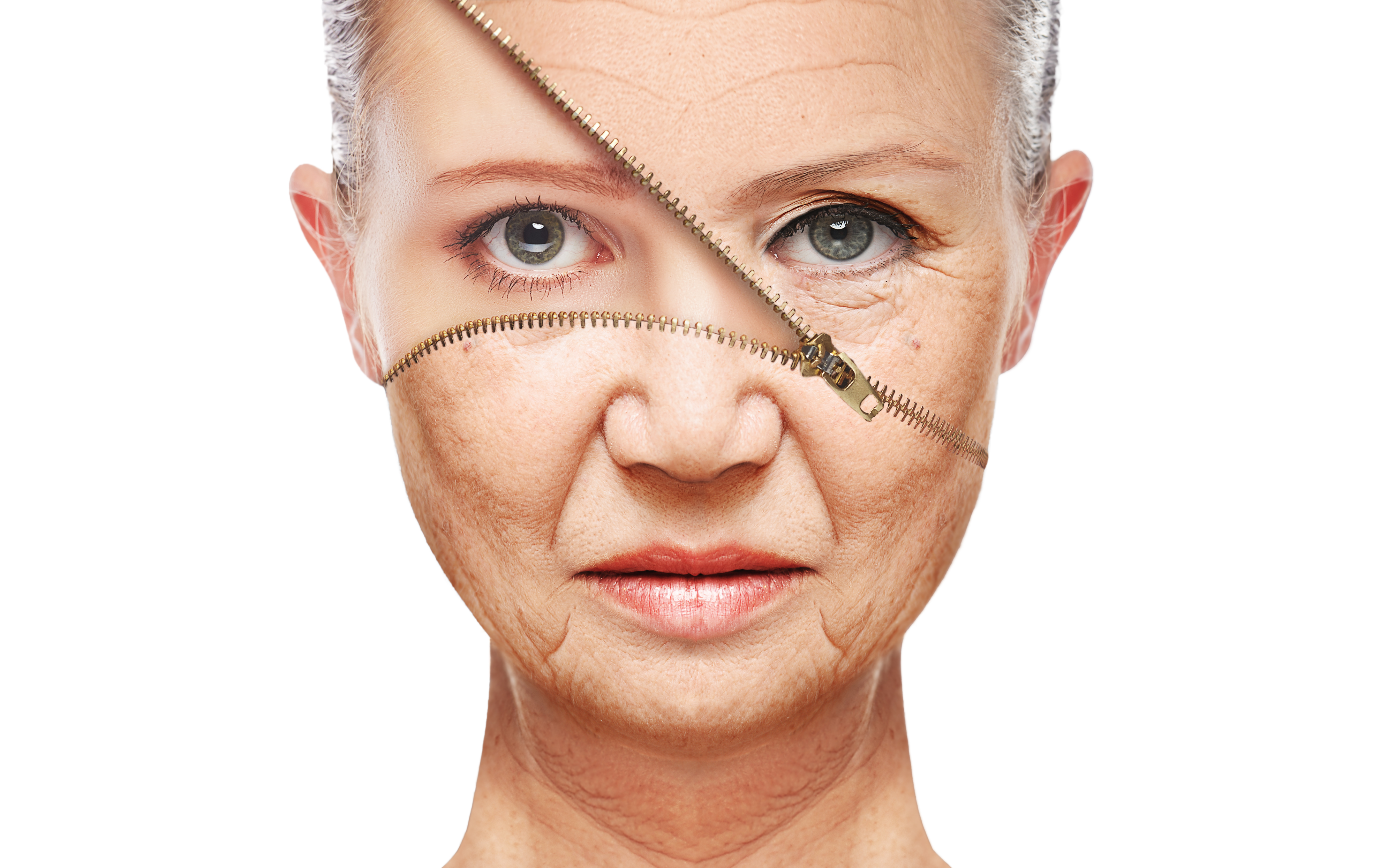skin rejuvenation treatments for skin conditions