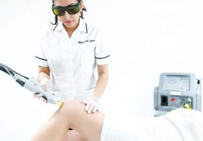 laser hair removal tampa med spa