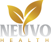 Neuvo Health and Wellness Center Logo